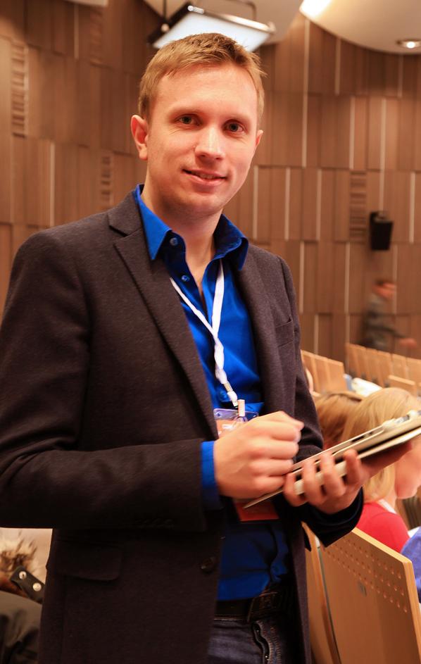 Dmitry-Terekhin.jpg