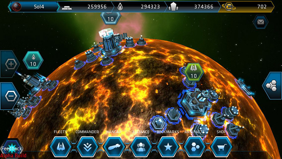 galaxy-on-fire-alliances-android-game-1.jpg