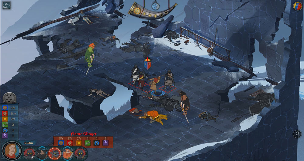 The-Banner-Saga-Android-Game-2.jpg