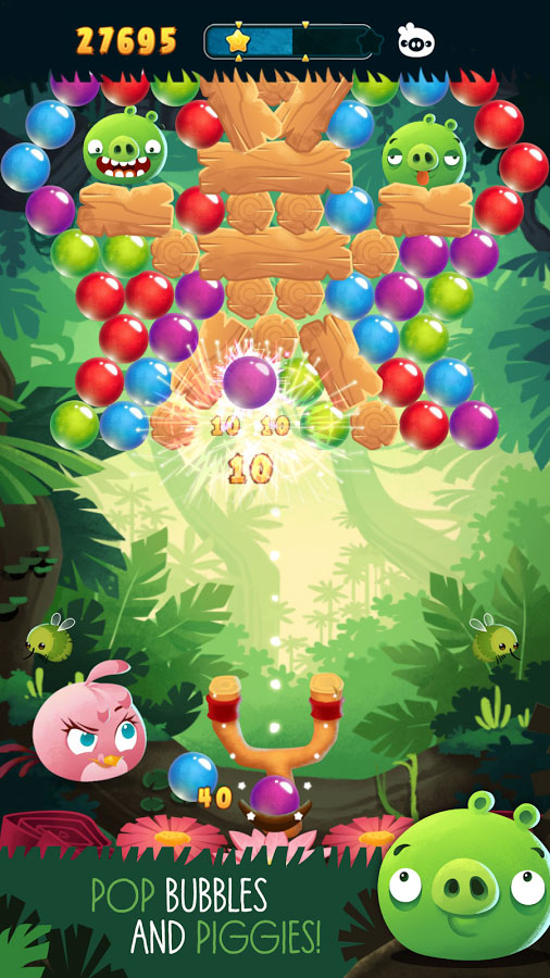 Angry-Birds-Stella-POP-Android-Game-1.jpg