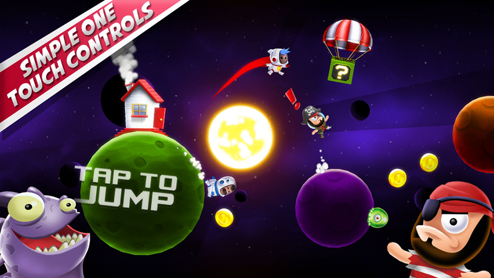 Space-Chicks-Android-Game-1.jpg