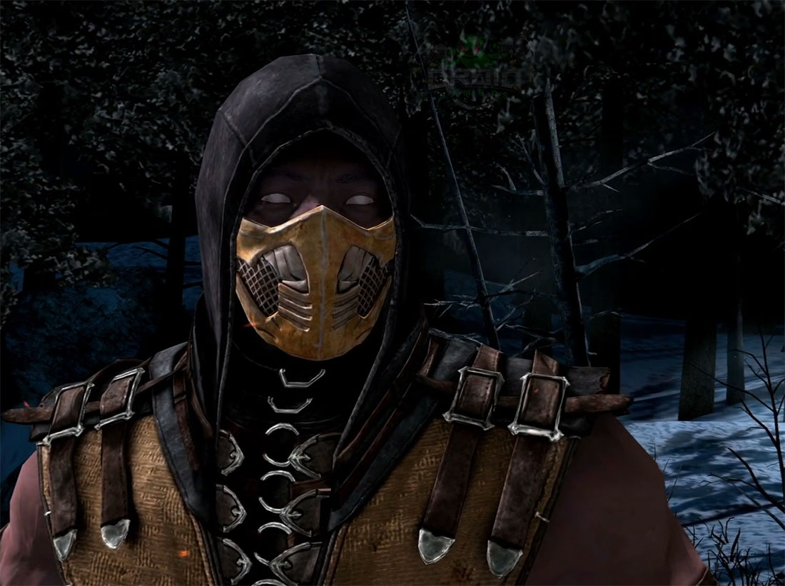Mortal-Kombat-X-Android-Game-8.jpg