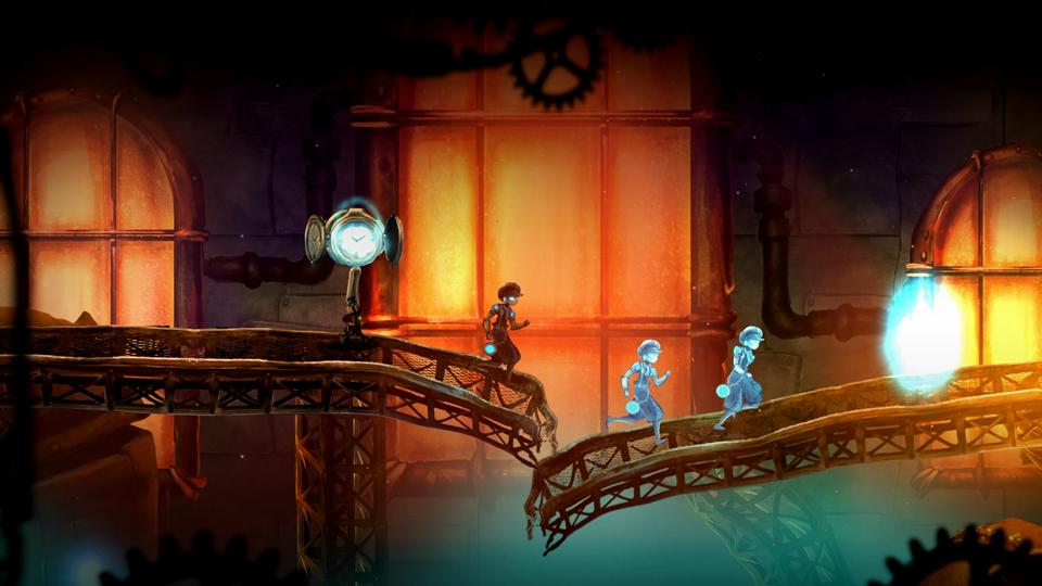 Clockwork-Game-1.jpg