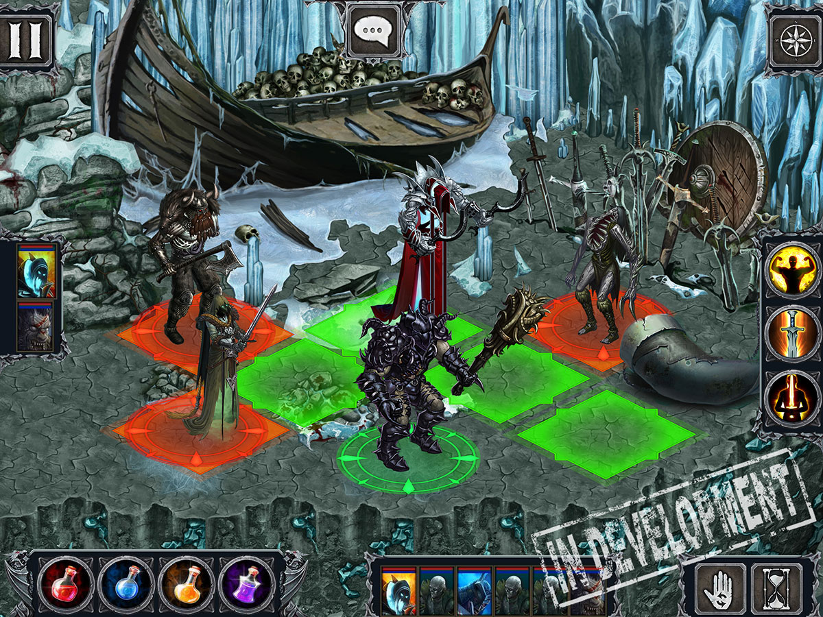 World-of-Dungeons-Android-Game-1.jpg