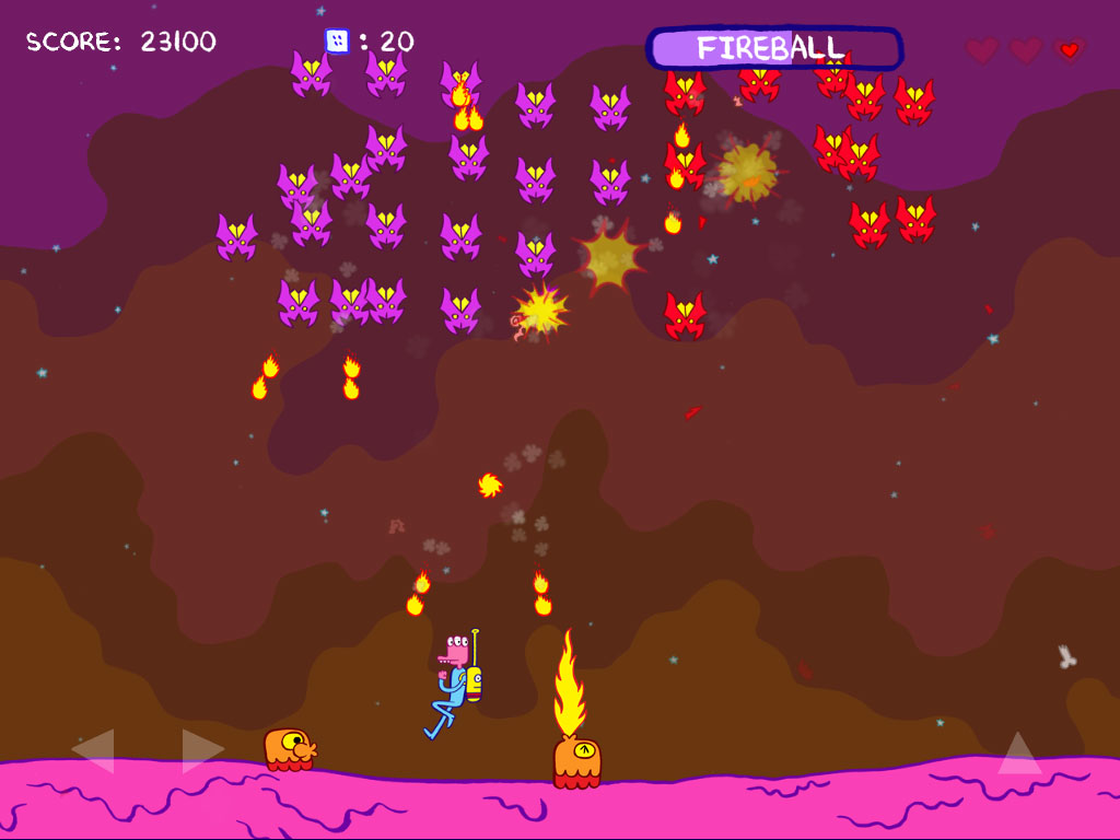 Glorkian-Warrior-Android-Game-1.jpg