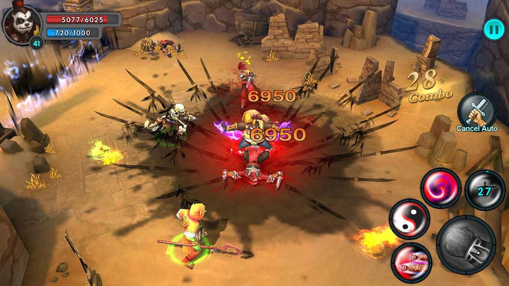 Taichi-Panda-Android-Game-3.jpg