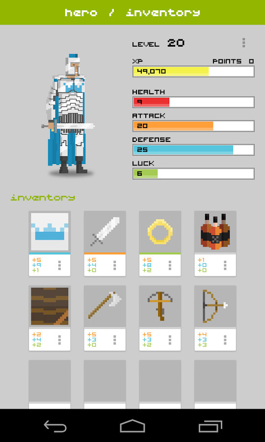 Widget-RPG-Android-Game-1.jpg
