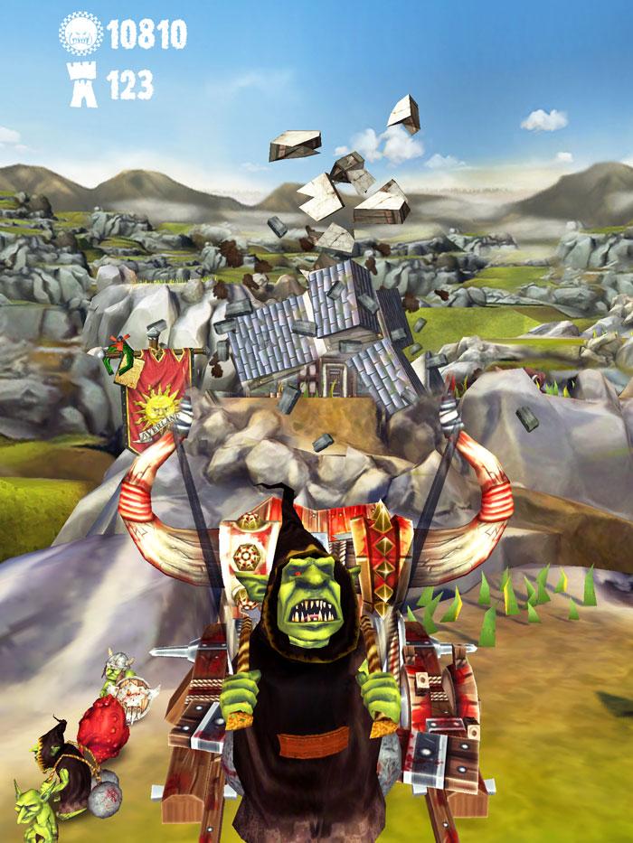 Warhammer-Snotling-Fling-Game-1.jpg