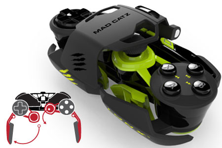 Mad-Catz-LYNX3-Mobile-Game-Controller-2.jpg