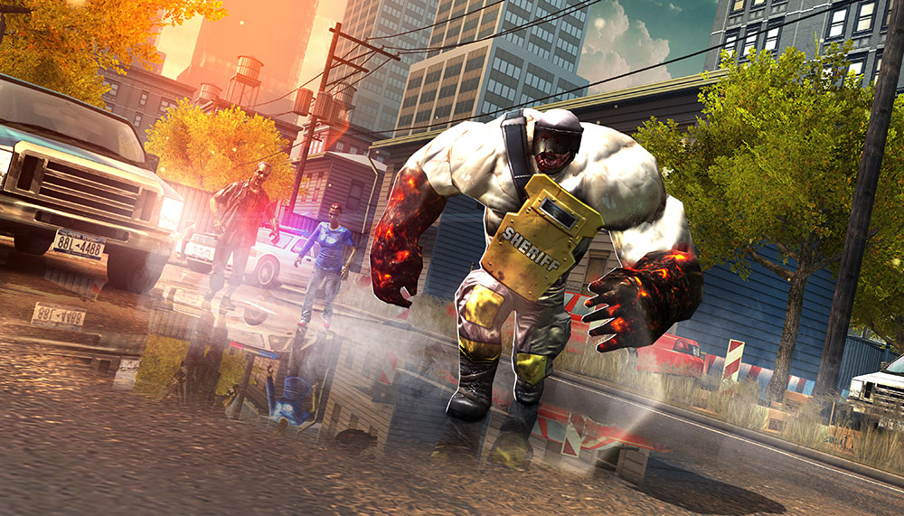 Unkilled-Android-Game-1.jpg