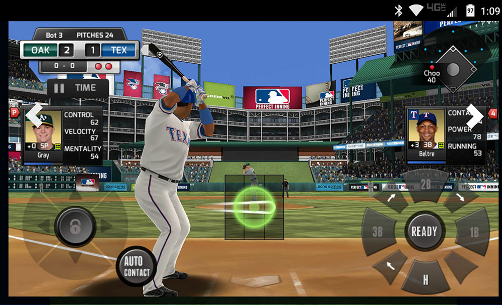 MLB-Perfect-Inning-Android-Game-1.jpg