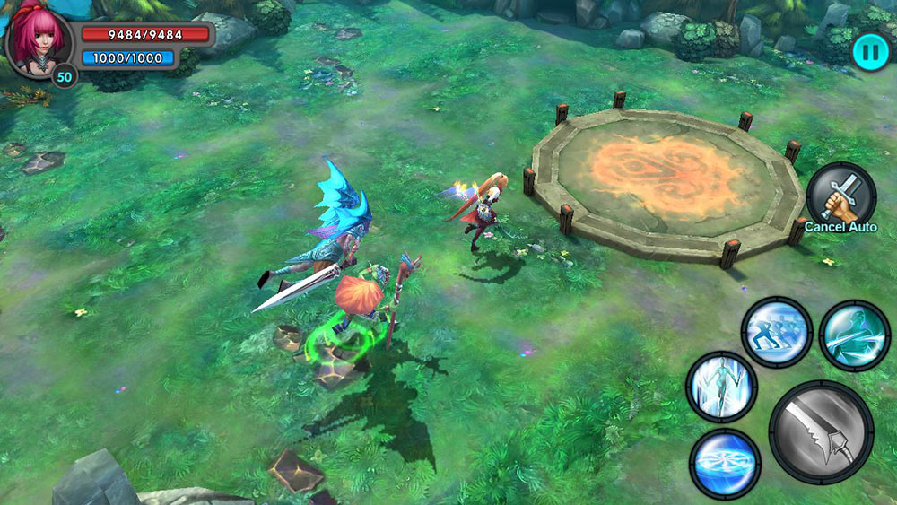 Taichi-Panda-Android-Game-1.jpg