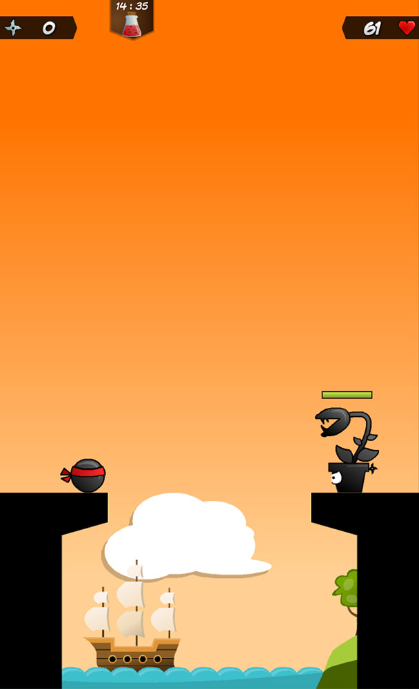 Dot-Heroes-Android-Game-1.jpg