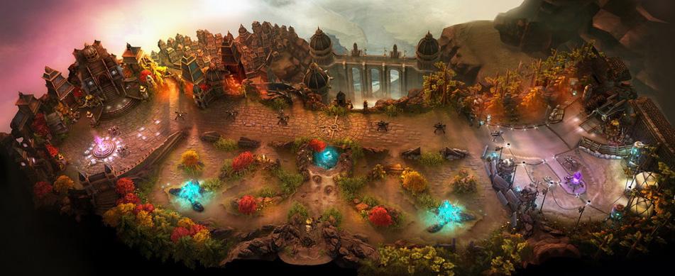 Vainglory-Game-2.jpg