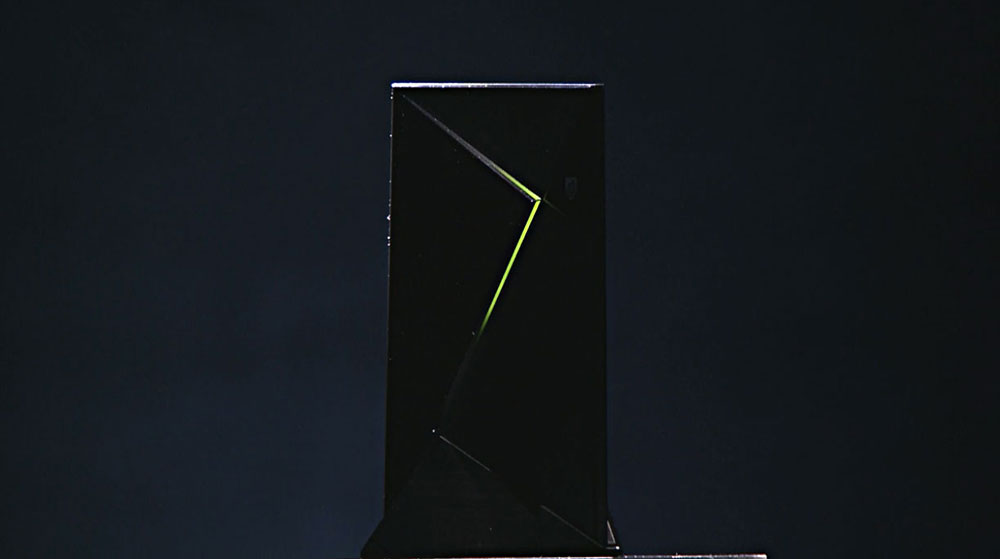 Nvidia-Shield-Android-TV-Console-1.jpg