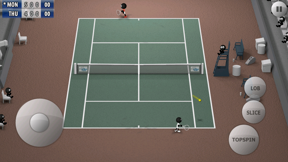 Stickman-Tennis-2015-Game-1.jpg