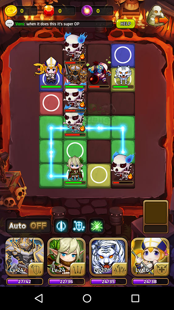 Dungeon-Link-Android-Game-Preview-Gameplay-1.jpg