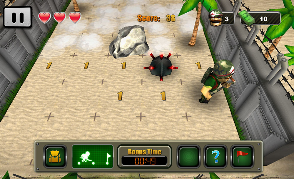 Crazy-Sapper-Android-Game-1.jpg