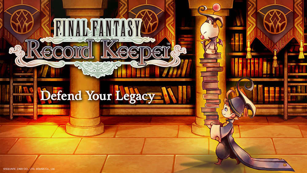 Final-Fantasy-Record-Keeper-Android-Game-Art.jpg