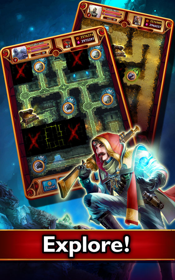 Outcast-Odyssey-Android-Game-1.jpg