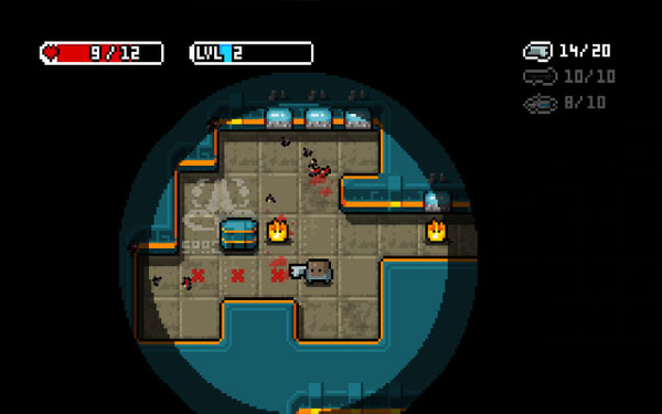 Space-Grunts-Android-Game-1.jpg