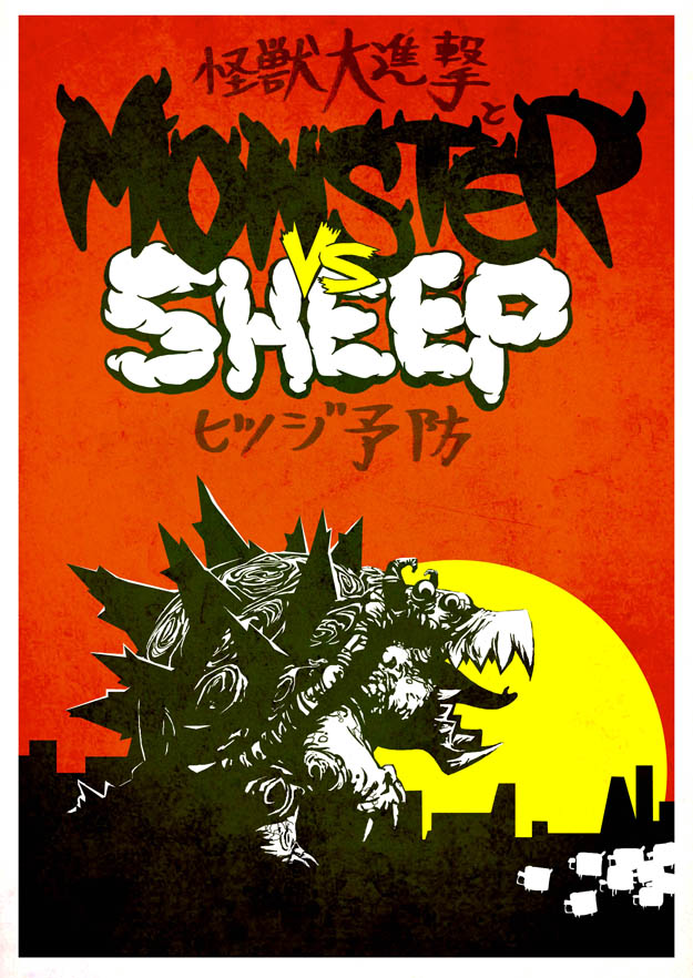 Monster-vs-Sheep-Game-1.jpg
