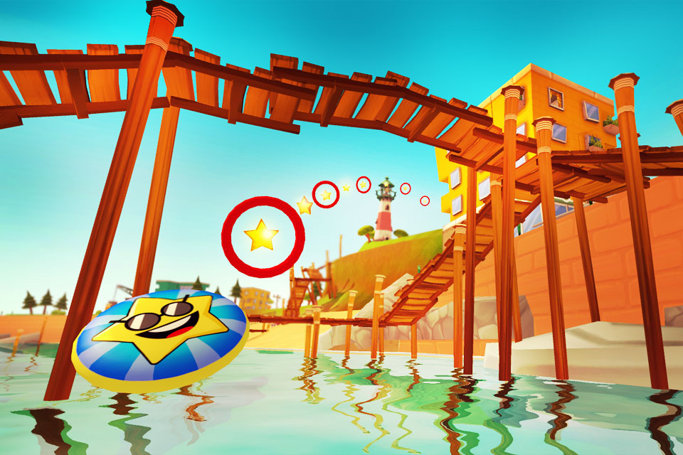Frisbee-Forever-2-Android-Game-1.jpg