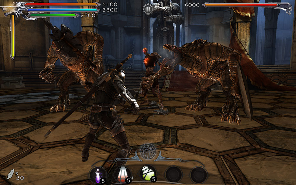 Joe-Dever-Lone-Wolf-Complete-Android-3.jpg