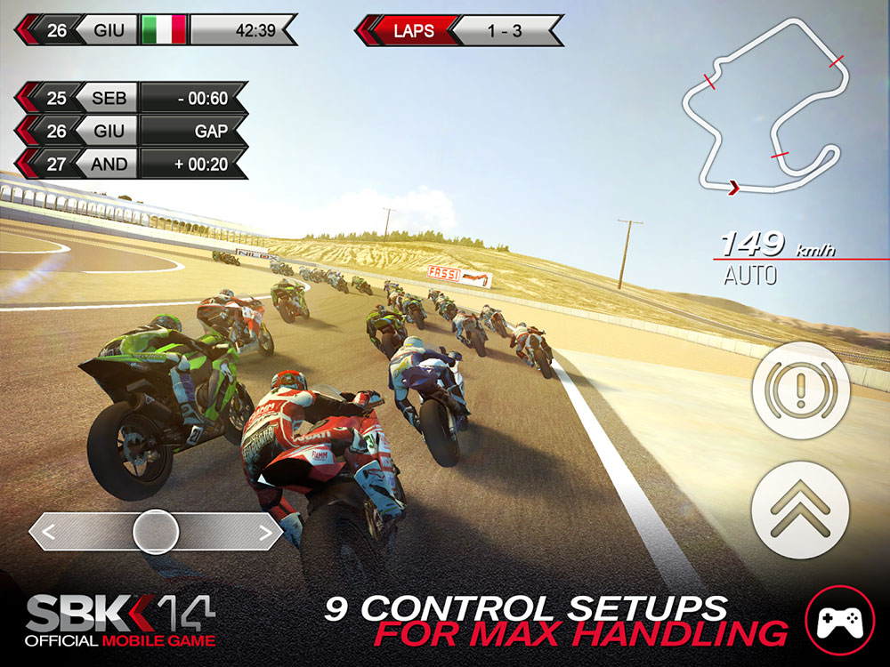 SBK-14-Android-Game-1.jpg