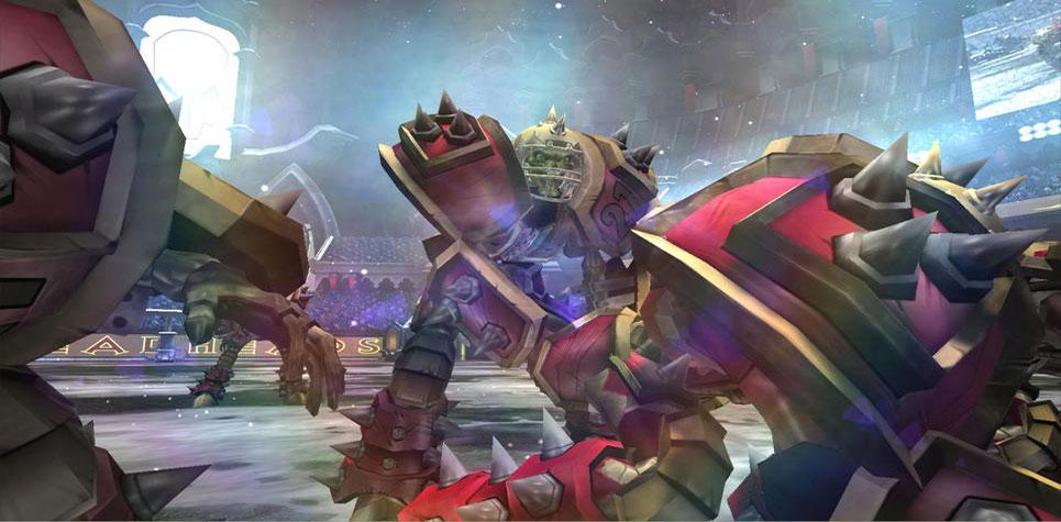 Mutant-League-Football-Android-Game-1.jpg