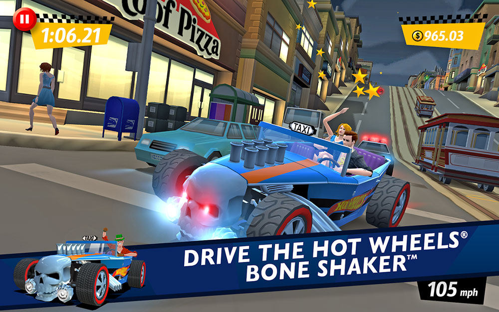 Crazy-Taxi-City-Rush-Android-Bone-Shaker-1.jpg