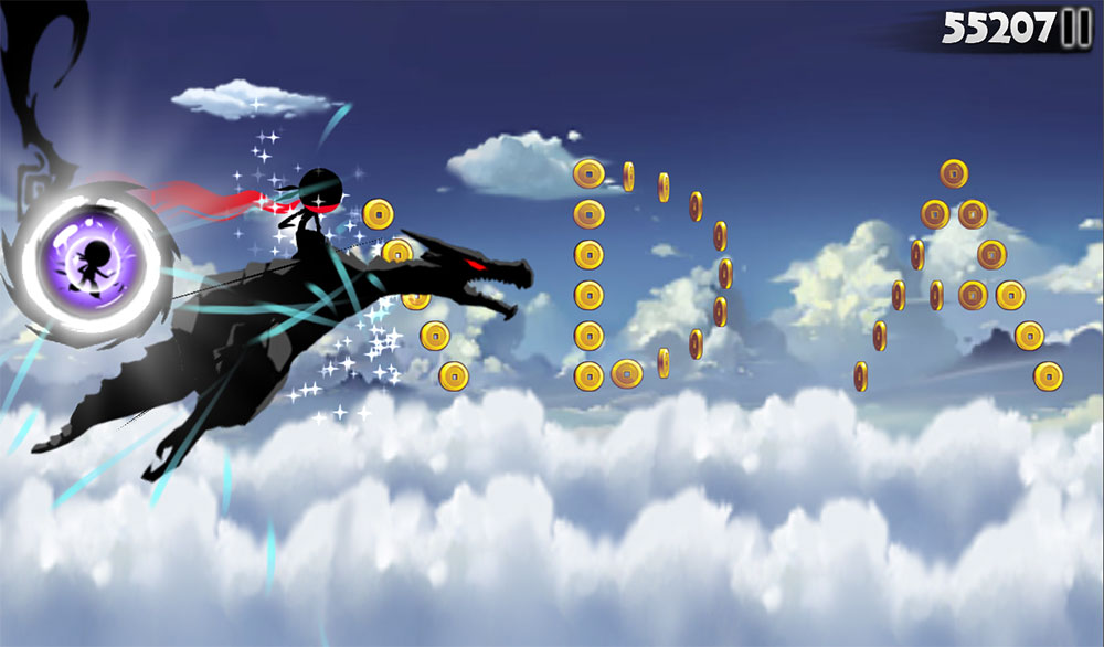 Speedy-Ninja-Android-Game-NetEase-1.jpg