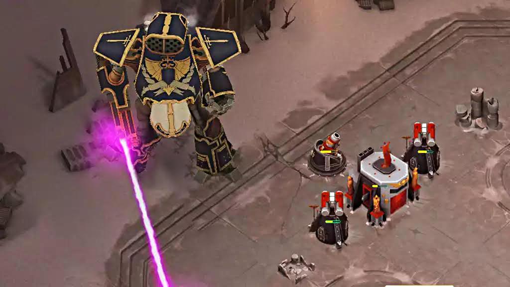 Horus-Heresy-Warhammer-40K-Android-1.jpg