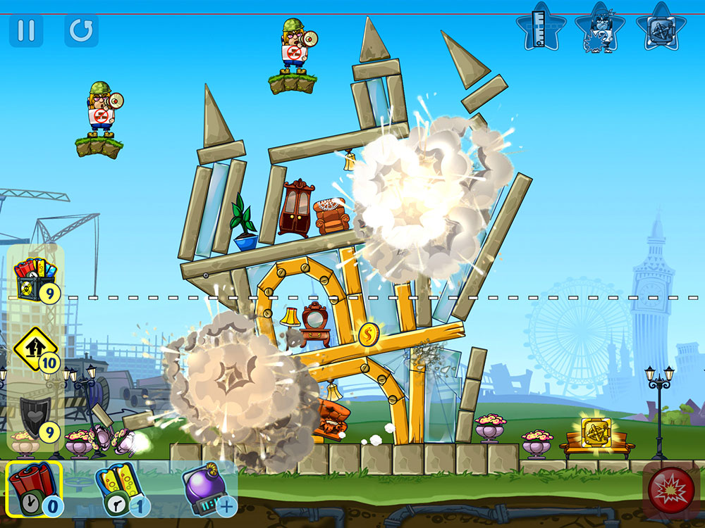 Total-Destruction-Android-Game-1.jpg
