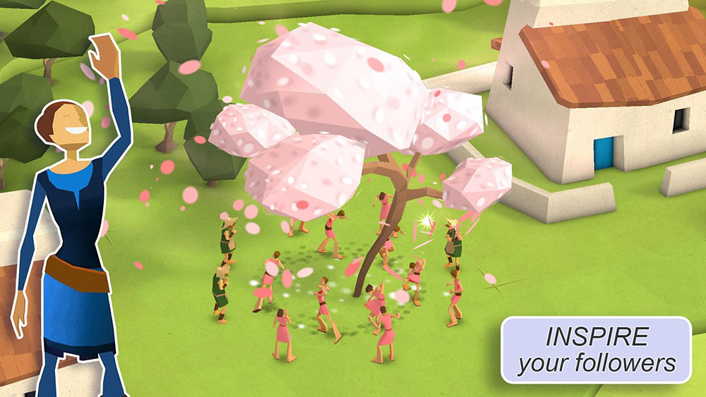 Godus-android-game-2.jpg