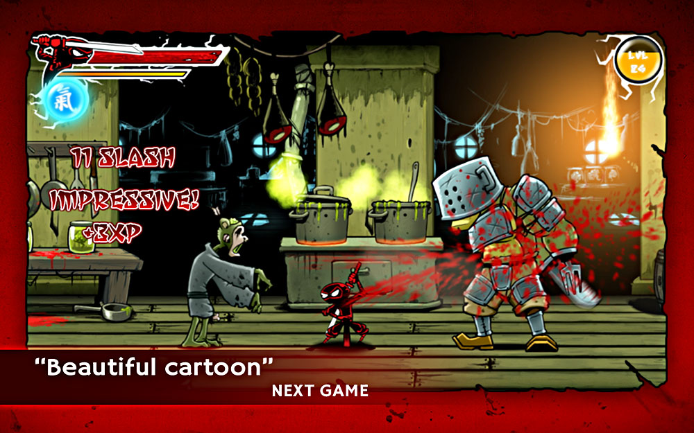 Draw-Slasher-Android-Game-1.jpg