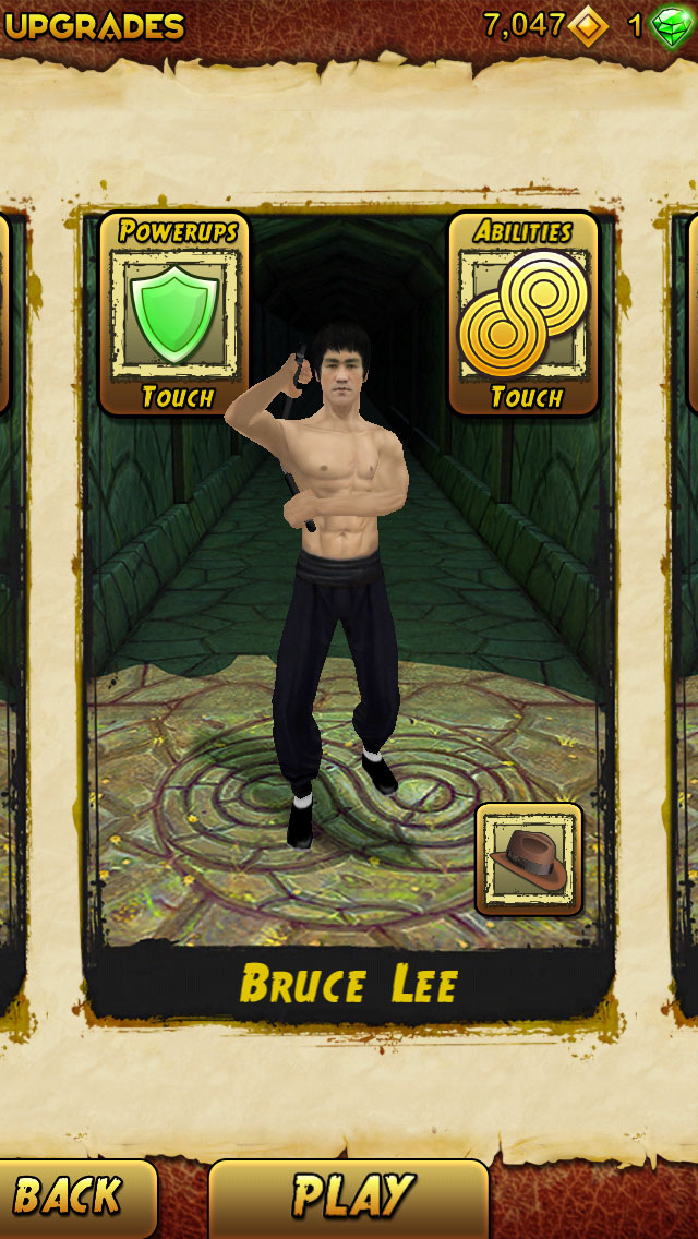 Temple-Run-2-Android-Game-Bruce-Lee-1.jpg