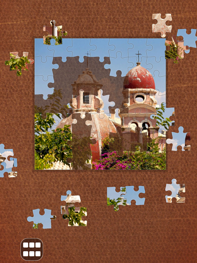 Worlds-Biggest-Jigsaw-Android-Game-1.jpg