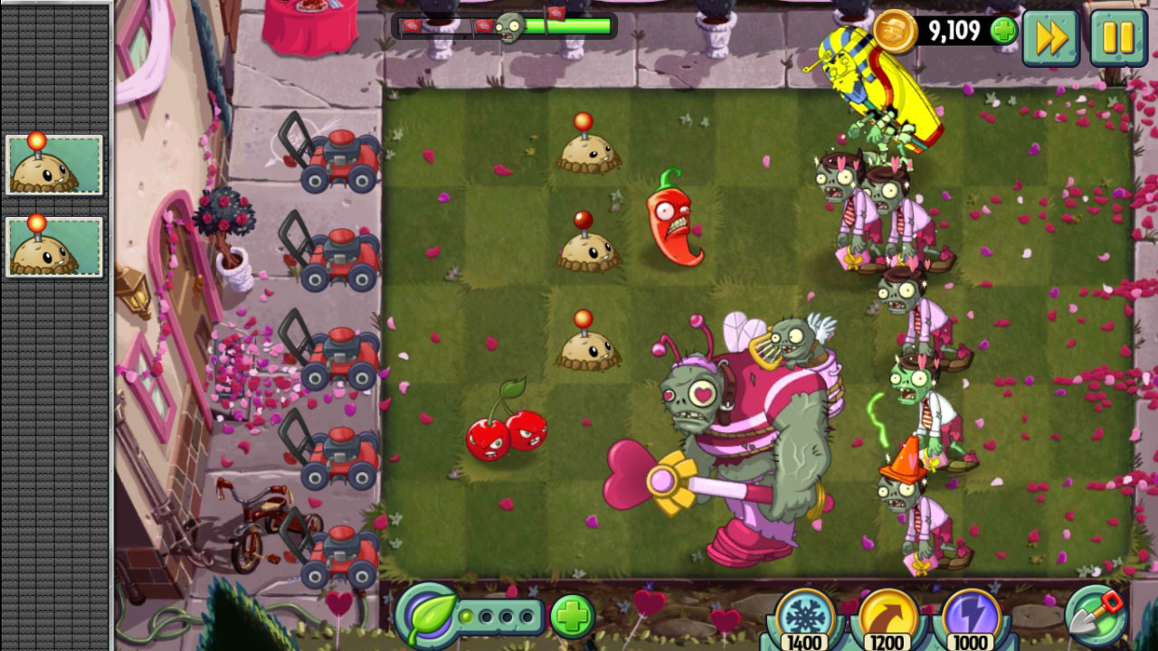 Plants-vs-Zombies-2-Valenbrains-Android-1.jpg