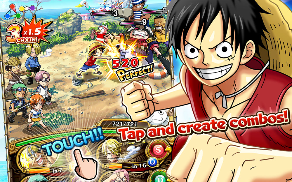 One-Piece-Treasure-Cruise-Android-Game-1.jpg