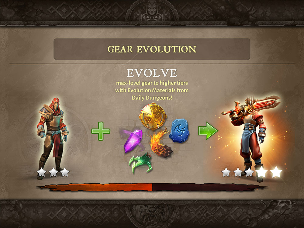 Dungeon-Hunter-5-Android-Gear-Upgrade-1.jpg