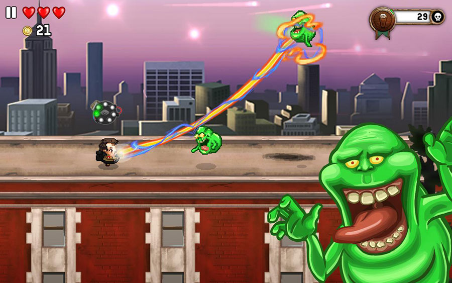 Monster-Dash-Ghostbusters-Android-1.jpg