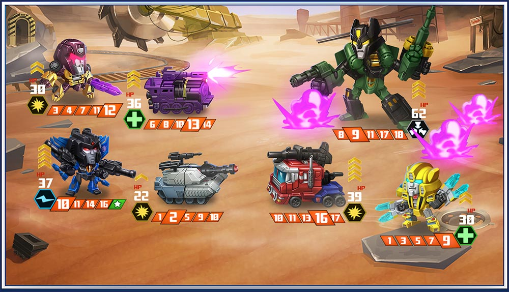 Transformers-Battle-Tactics-Android-Game-1.jpg