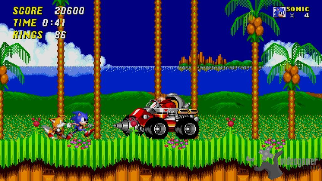 28557Sonic_2_-_Mobile_-_Screen_03.jpg
