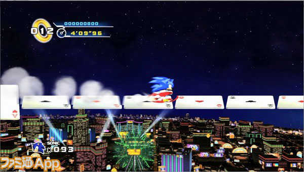 Sonic-Runners-Android-Game-1.jpg