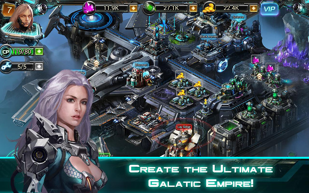 Galaxy-Online-3-Android-Game-1.jpg