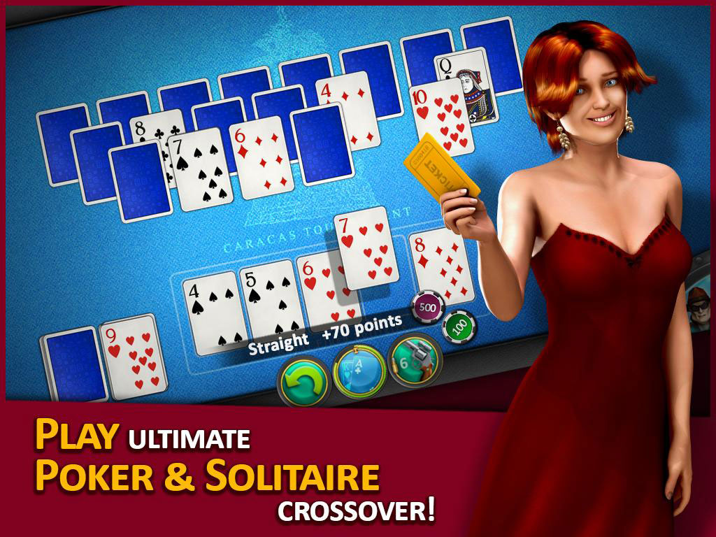 Royal-Flush-Solitaire-Android-Game-1.jpg
