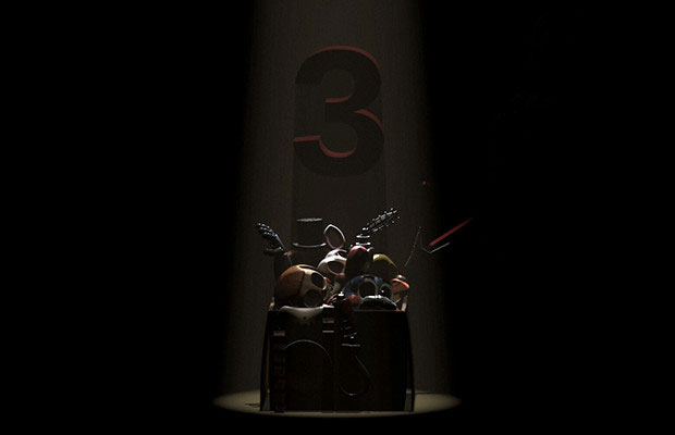 Five-Nights-At-Freddys-3-Android-Game-1.jpg