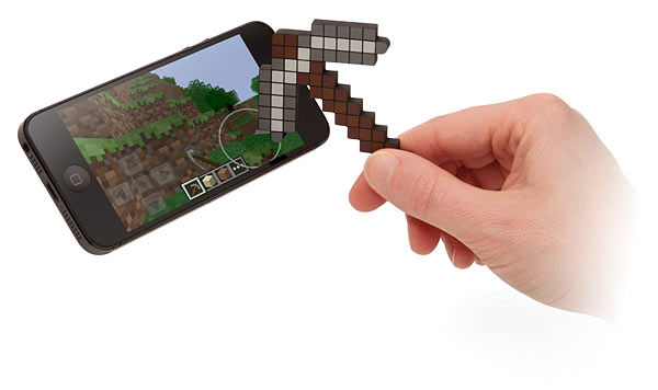 Minecraft-Pickaxe-Stylus.jpg