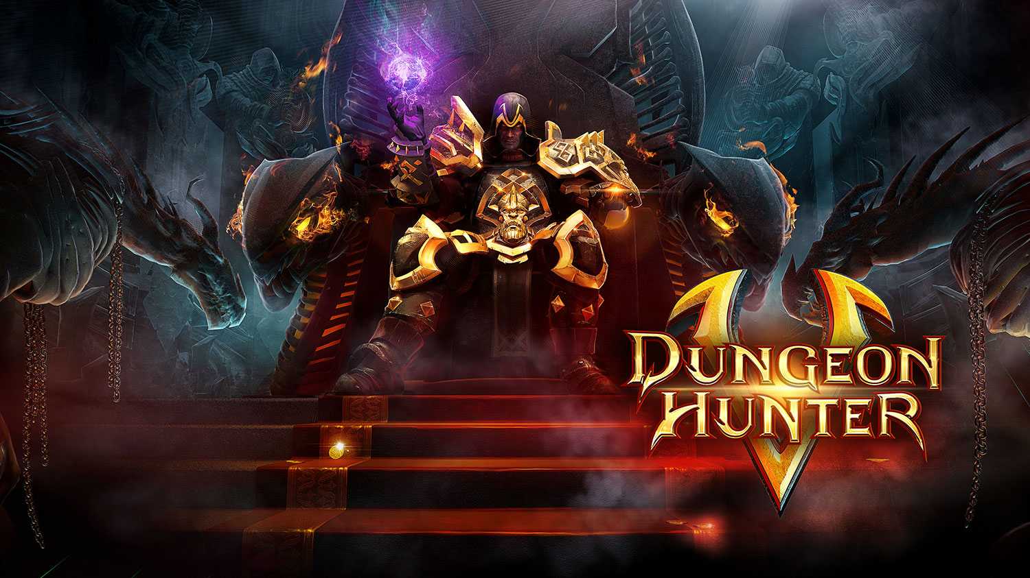 Dungeon-Hunter-5-Android-Game-Full.jpg